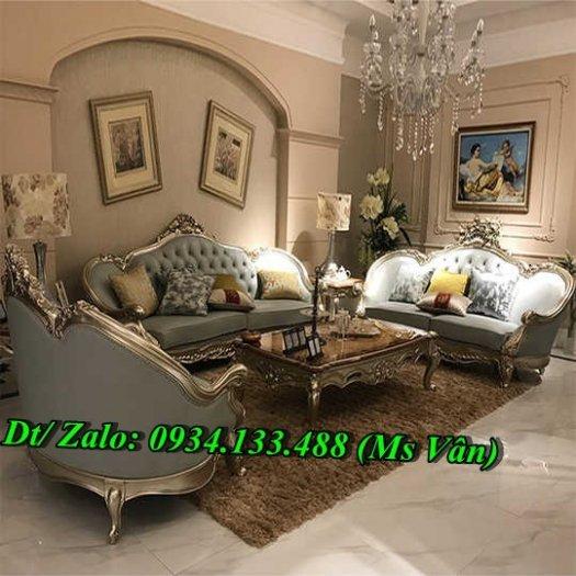 Những điều lưu ý khi chọn mua sofa cổ điển đẳng cấp quý tộc hot nhất hiện nay3