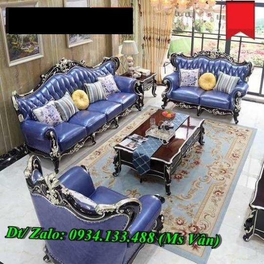 Những điều lưu ý khi chọn mua sofa cổ điển đẳng cấp quý tộc hot nhất hiện nay2