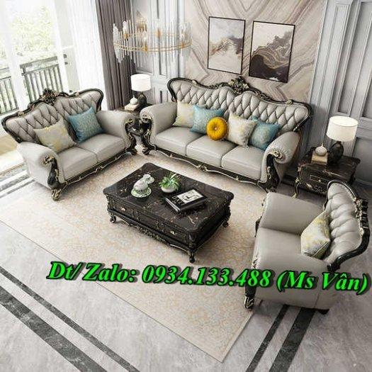 Những điều lưu ý khi chọn mua sofa cổ điển đẳng cấp quý tộc hot nhất hiện nay1