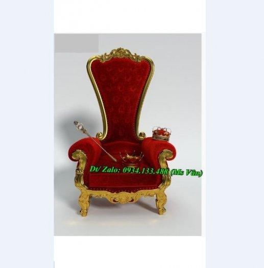 Chuyên cho thuê sofa cổ điển hiện đại giá rẻ tphcm12