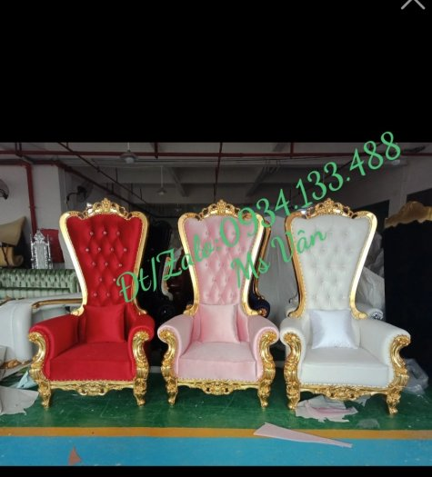 Chuyên cho thuê sofa cổ điển hiện đại giá rẻ tphcm11