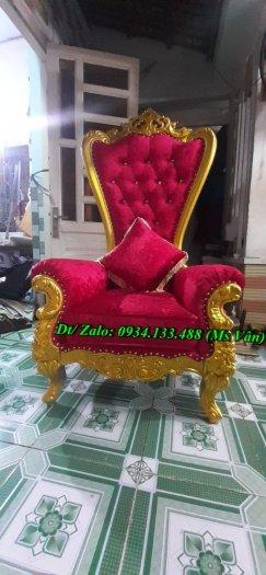 Chuyên cho thuê sofa cổ điển hiện đại giá rẻ tphcm10