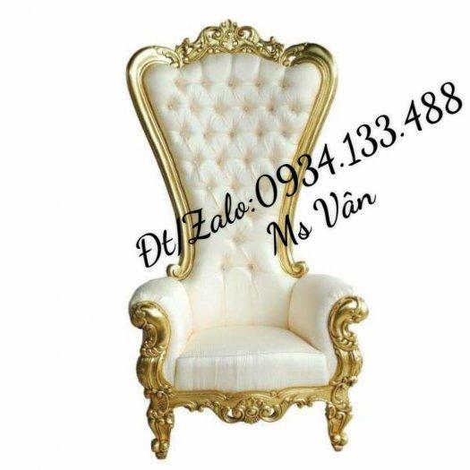 Chuyên cho thuê sofa cổ điển hiện đại giá rẻ tphcm9