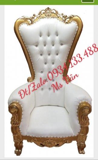 Chuyên cho thuê sofa cổ điển hiện đại giá rẻ tphcm8