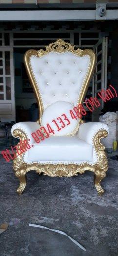 Chuyên cho thuê sofa cổ điển hiện đại giá rẻ tphcm7