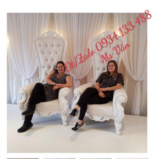 Chuyên cho thuê sofa cổ điển hiện đại giá rẻ tphcm6
