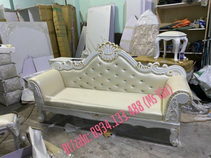 Chuyên cho thuê sofa cổ điển hiện đại giá rẻ tphcm4