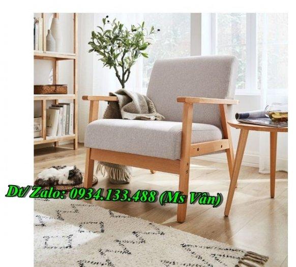 Chuyên cho thuê sofa cổ điển hiện đại giá rẻ tphcm3
