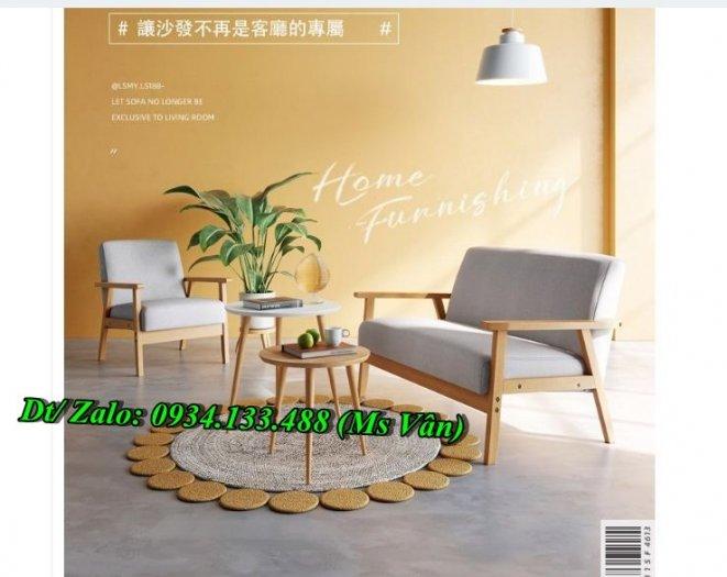 Chuyên cho thuê sofa cổ điển hiện đại giá rẻ tphcm2