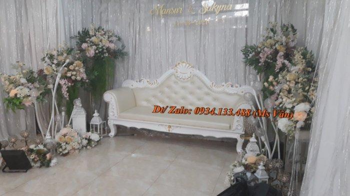Chuyên cho thuê sofa cổ điển hiện đại giá rẻ tphcm0