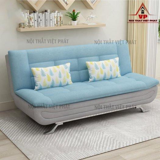 Sofa Giường Thông Minh - Tiện Lợi, Dễ Dàng Khi Sử Dụng0