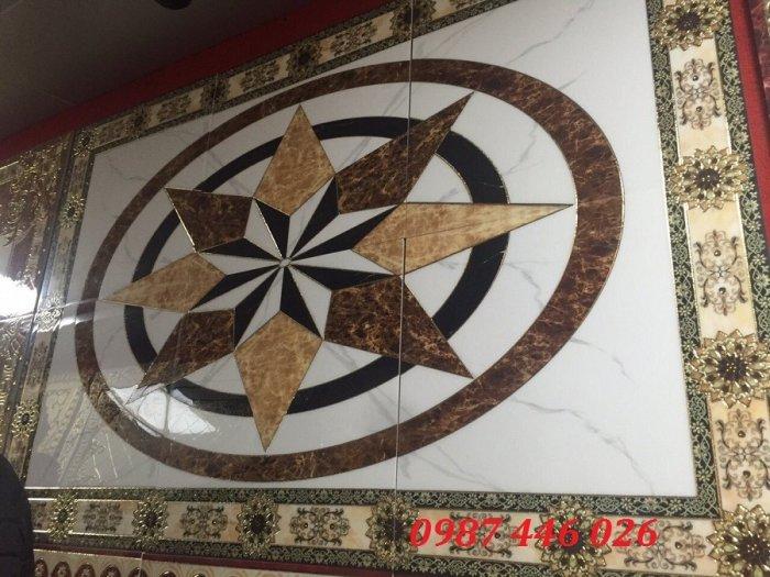 Gạch thảm sàn nhà đẹp HP0134