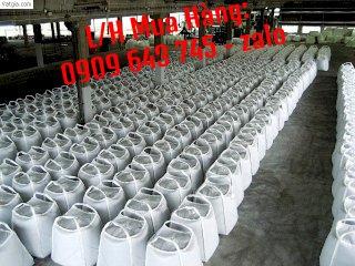 Bao Jumbo Ủ Chua Giá Rẻ2
