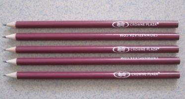 Xưởng sản xuất bút chì theo yêu cầu7