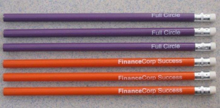 Xưởng sản xuất bút chì theo yêu cầu0