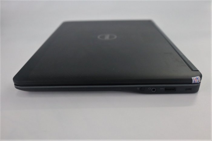 Laptop DELL LATITUDE E7440 Core I5-4300U/1