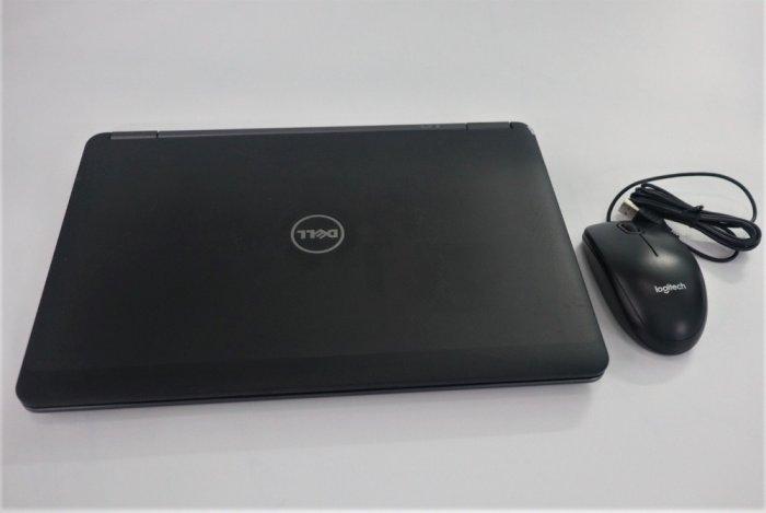 Laptop DELL LATITUDE E7440 Core I5-4300U/0