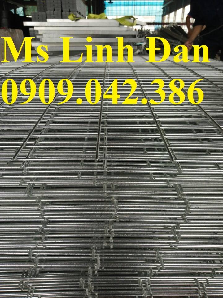 Chuyên cung cấp lưới hàn inox, lưới inox hàn, lưới hàn không gỉ, lưới hàn inox chử nhật,2
