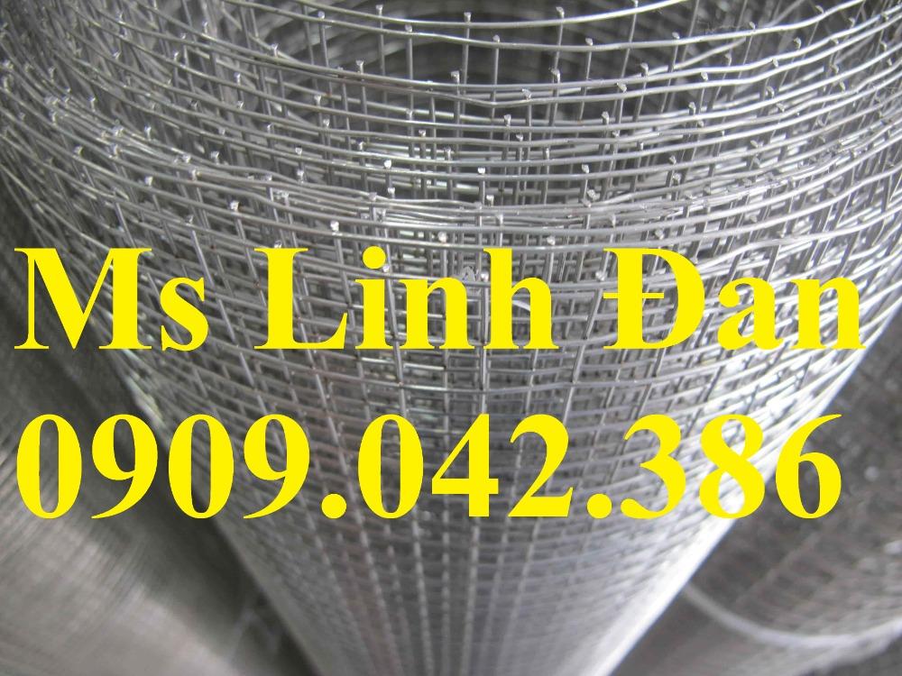 Chuyên cung cấp lưới hàn inox, lưới inox hàn, lưới hàn không gỉ, lưới hàn inox chử nhật,0