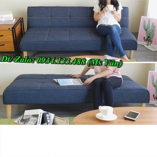 Top 10 mẫu sofa giường đẹp đa năng giá rẻ nhất hiện nay12