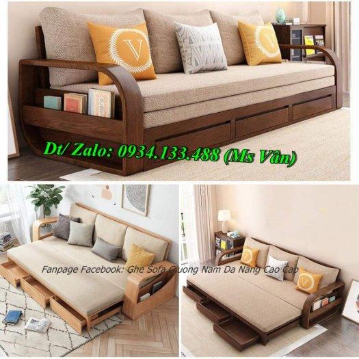Top 10 mẫu sofa giường đẹp đa năng giá rẻ nhất hiện nay11