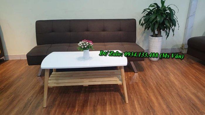 Top 10 mẫu sofa giường đẹp đa năng giá rẻ nhất hiện nay9
