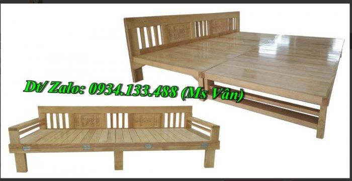 Top 10 mẫu sofa giường đẹp đa năng giá rẻ nhất hiện nay4