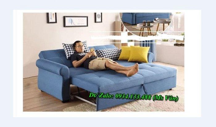 Top 10 mẫu sofa giường đẹp đa năng giá rẻ nhất hiện nay2