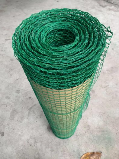 Lưới mắt cáo bọc nhựa, Lưới mắt cáo mạ kẽm, Lưới hàn mạ kẽm, lưới trát tường7