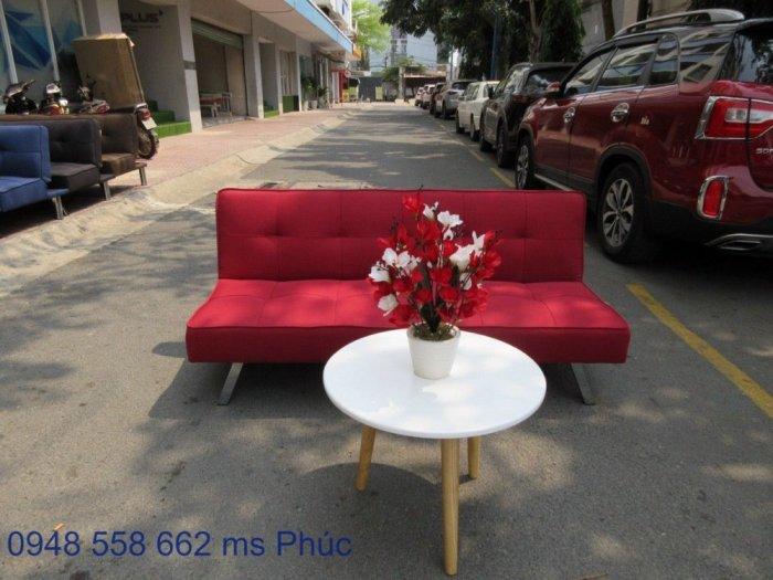 Ghế sofa đẹp cho spa, bộ bàn ghế chờ spa đẹp giá rẻ tại Thuận An, Bình dương10