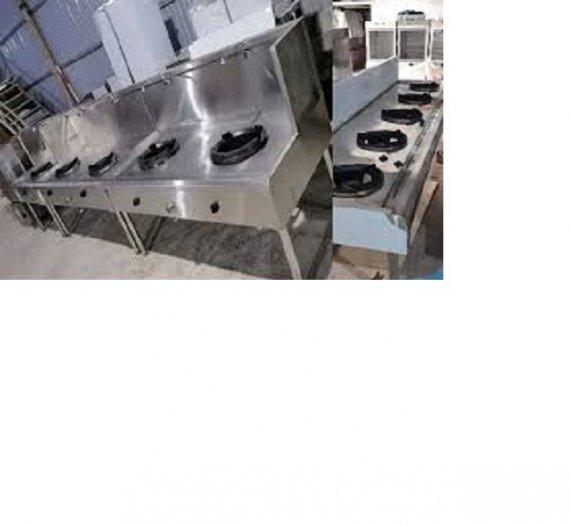 Bếp âu inox Hải Minh HM 106