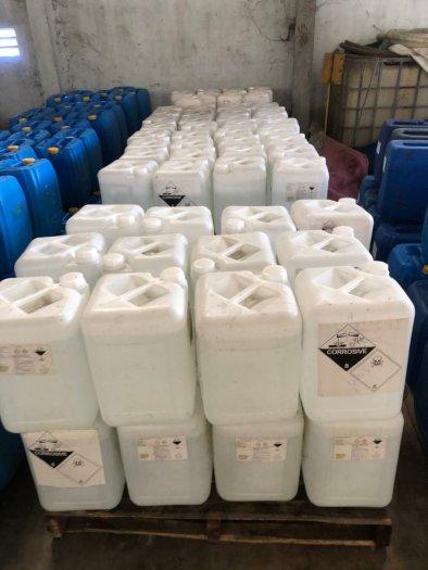 Giấm công nghiệp CH3COOH 99% sử dụng trong công nghiệp0