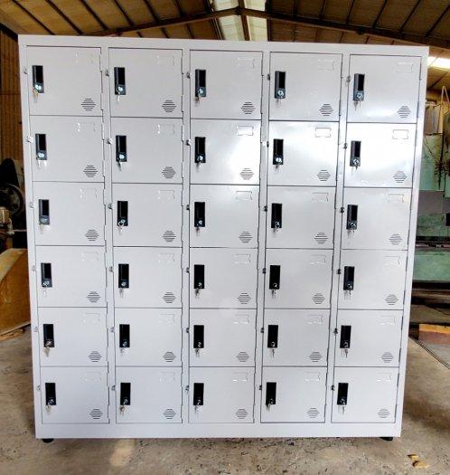 Cung cấp tủ locker nhiều mẫu mã kích thước  giá xưởng1