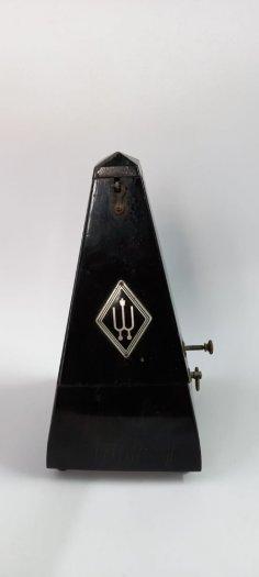Máy đếm hiệu Wittner Đức xưa4