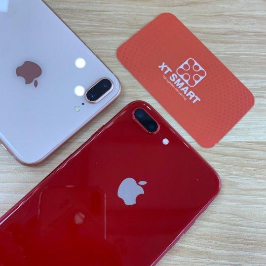 Iphone 8 plus 64gb quốc tế 99%2