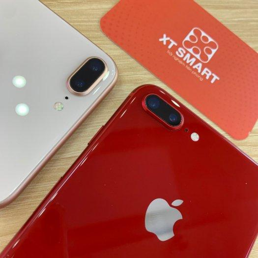 Iphone 8 plus 64gb quốc tế 99%1
