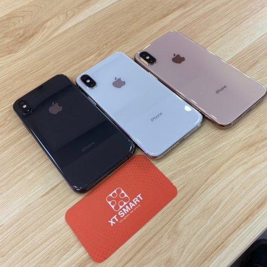 Iphone XS 64gb/256gb quốc tế 99%5