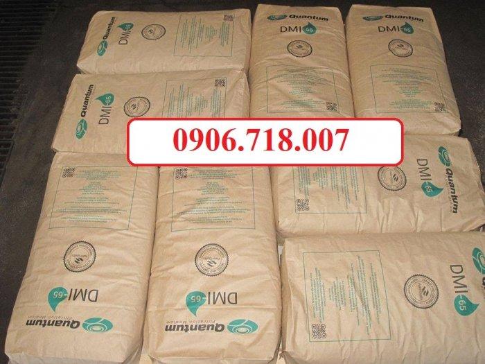 Vật liệu lọc phèn - DMI 65 Australia3
