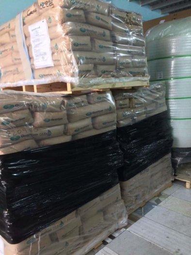 Vật liệu lọc phèn - DMI 65 Australia0