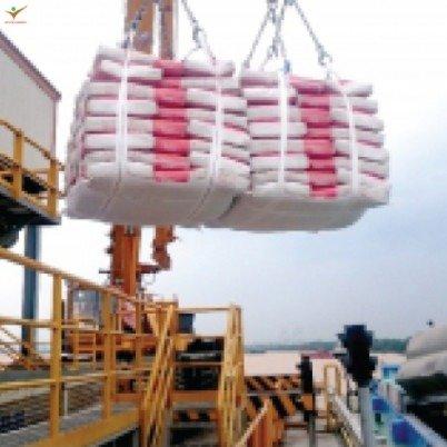 Bao sling bag1