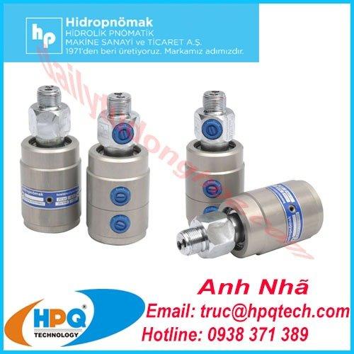 Nhà cung cấp thiết bị Hidropnomak   Van thủy lực Hidropnomak2