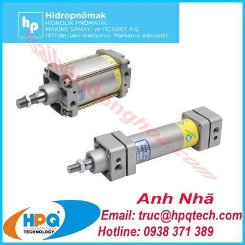 Nhà cung cấp thiết bị Hidropnomak   Van thủy lực Hidropnomak0
