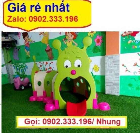 Chuyên bán đồ chơi mầm non, đồ chơi trẻ em mầm non rẻ nhất5