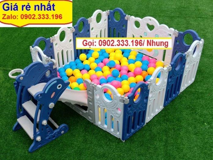 Chuyên bán đồ chơi mầm non, đồ chơi trẻ em mầm non rẻ nhất4
