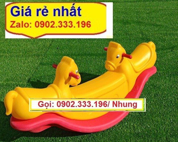 Chuyên bán đồ chơi mầm non, đồ chơi trẻ em mầm non rẻ nhất2