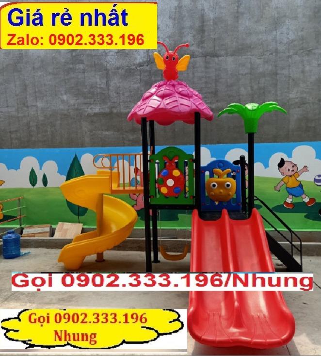 Chuyên bán đồ chơi mầm non, đồ chơi trẻ em mầm non rẻ nhất1