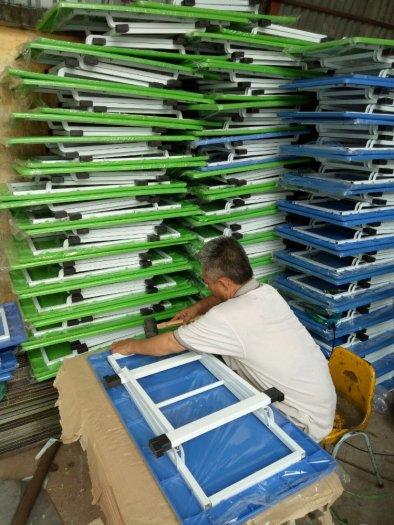 Ghế nhựa mầm non nhập khẩu2