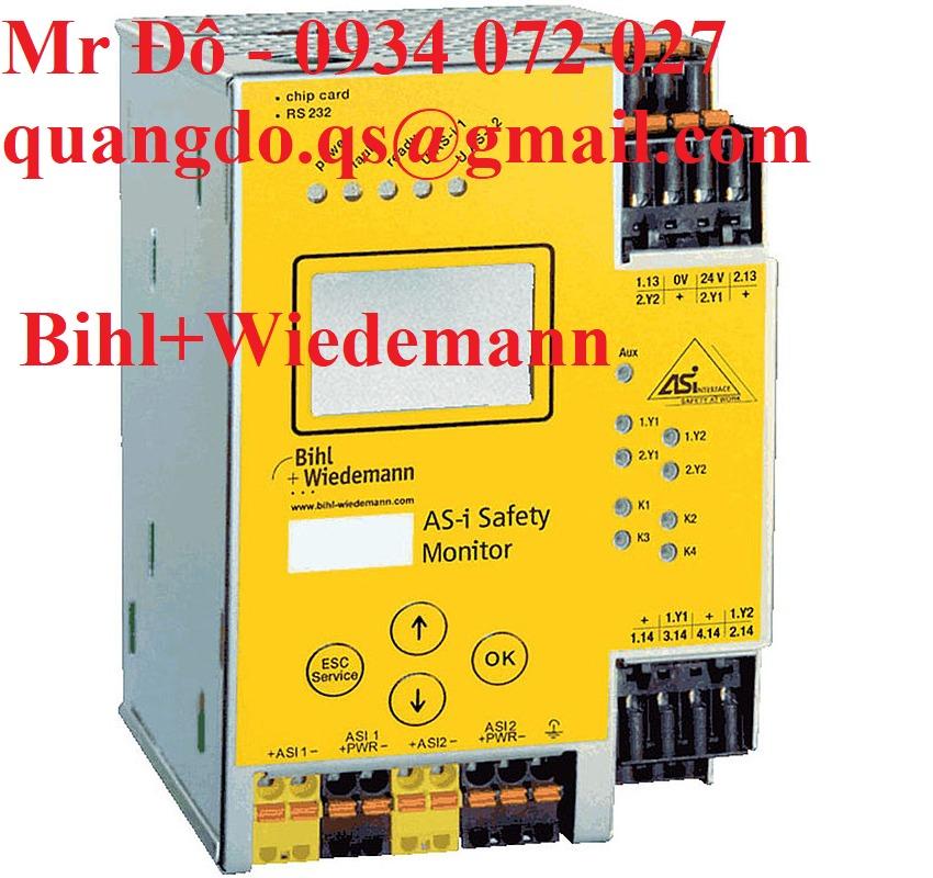 Thiết bị chuyển đổi dữ liệu Bihl+Wiedemann1