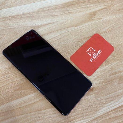 Samsung S10_5G 256g đẹp như mới ,zin 100% còn áp xuất1