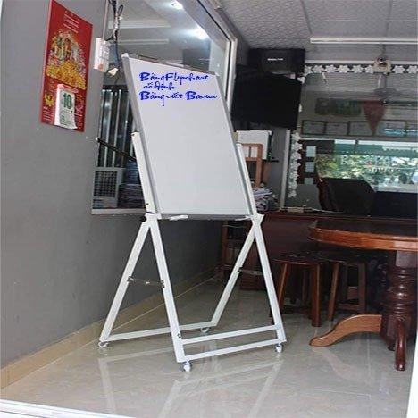 BẢNG flipchart viết bút lông cao cấp2